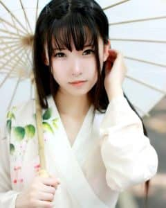 Japanese Brides And Their Most Attractive Qualities