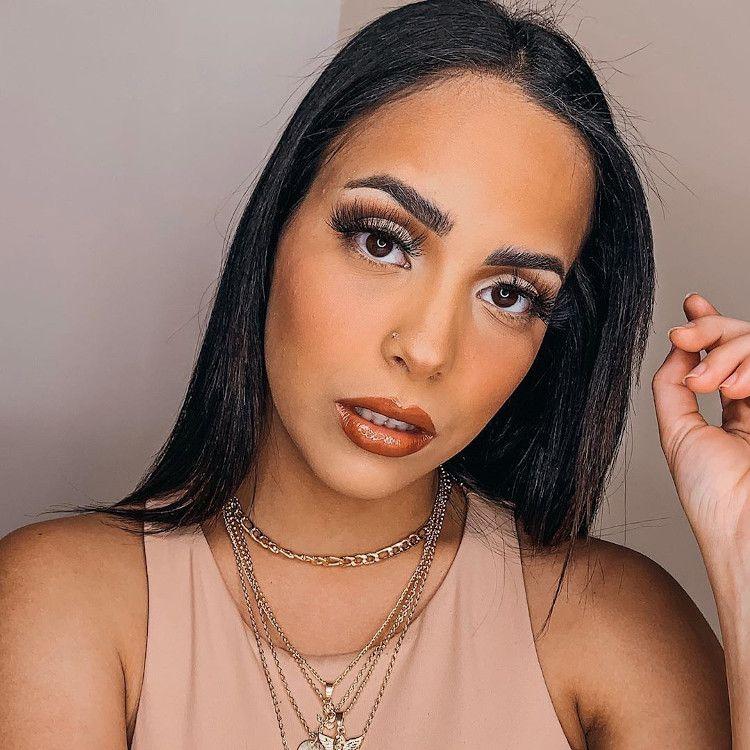 dominican republic girl