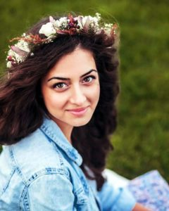 Armenian Brides: Which Qualities Make Them The Perfect Wives?