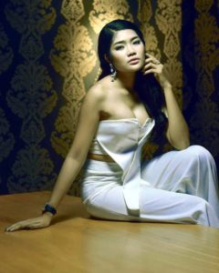 Cambodian Mail Order Brides: What Makes them Best Wives