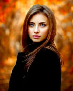 Belarus Brides: Slavic Charm With European Values