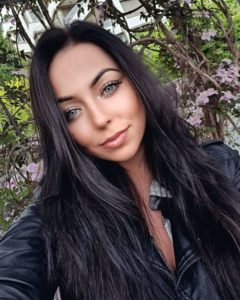 Czech Brides Have Everything You Could Ever Want To See In A Woman